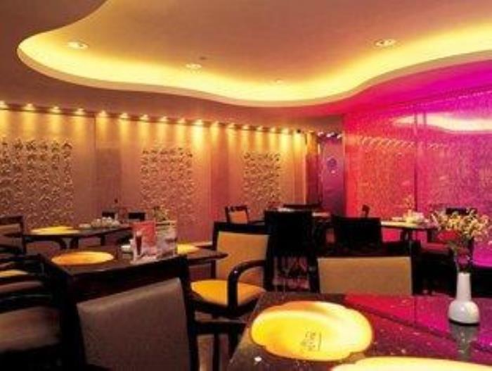 葡京酒店的圖片5