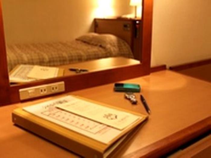 下田東急酒店的圖片2