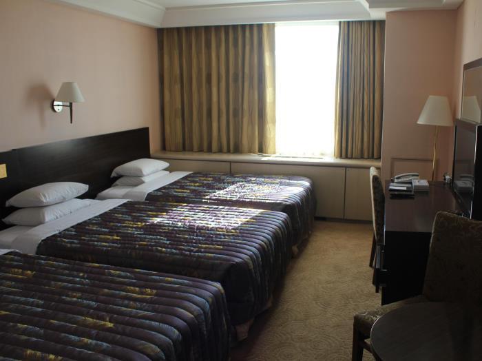 可隆酒店的圖片2