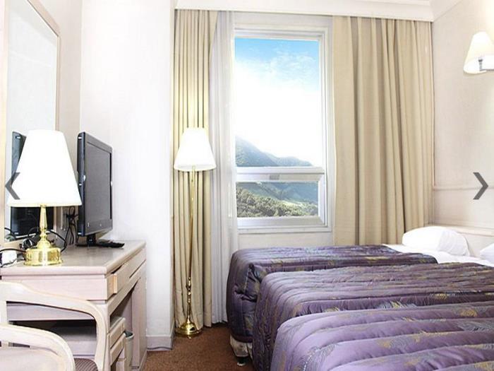 可隆酒店的圖片3