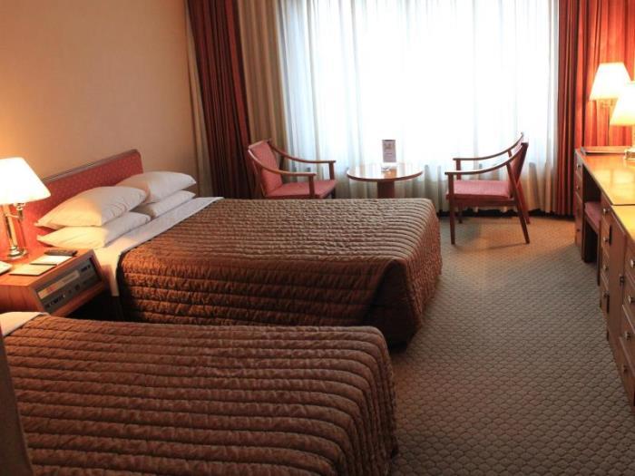 可隆酒店的圖片4