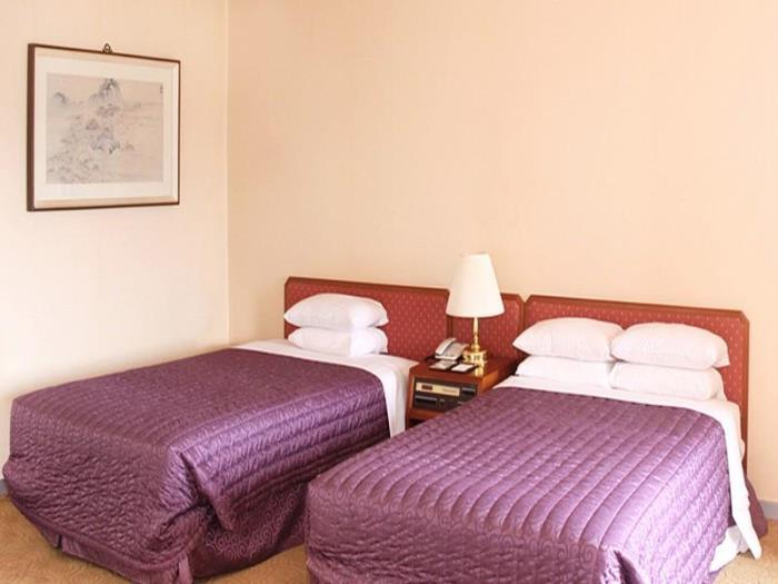 可隆酒店的圖片5