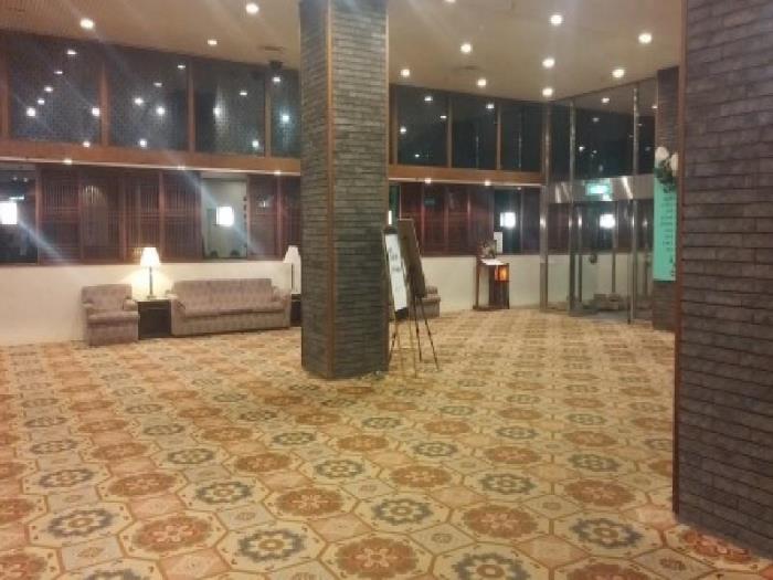 康克德酒店的圖片4