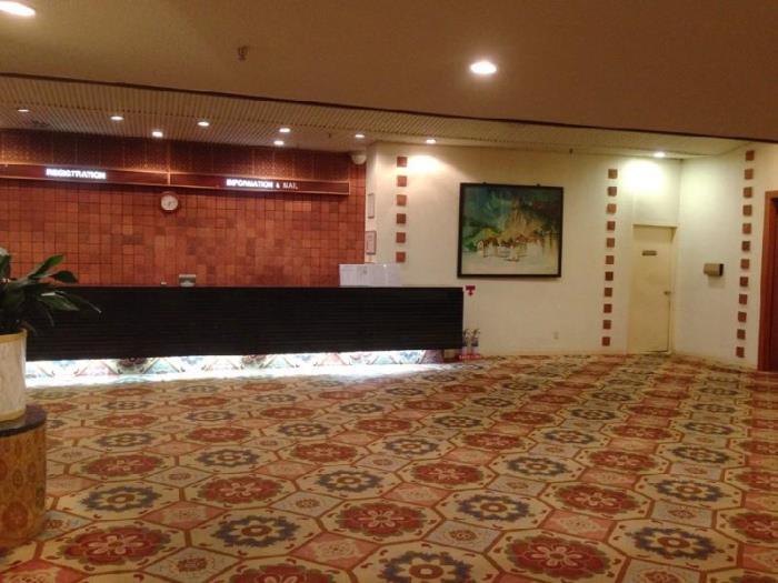 康克德酒店的圖片5