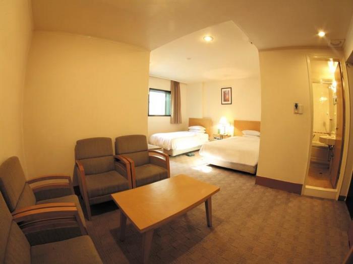 阿斯托利亞酒店的圖片3