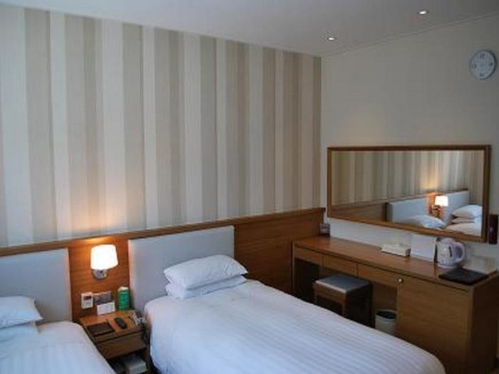 阿斯托利亞酒店的圖片5
