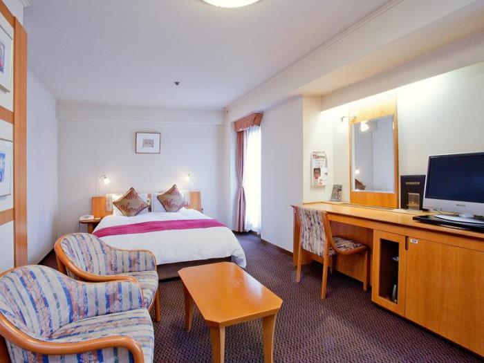 博多都酒店的圖片2