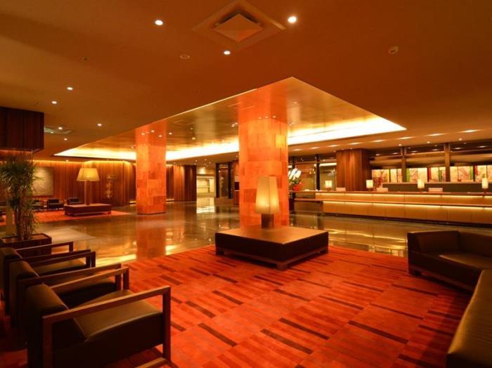 函館國際酒店的圖片1