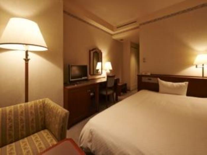 函館國際酒店的圖片2
