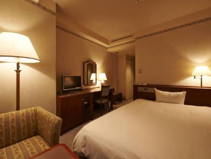 函館國際酒店的圖片4