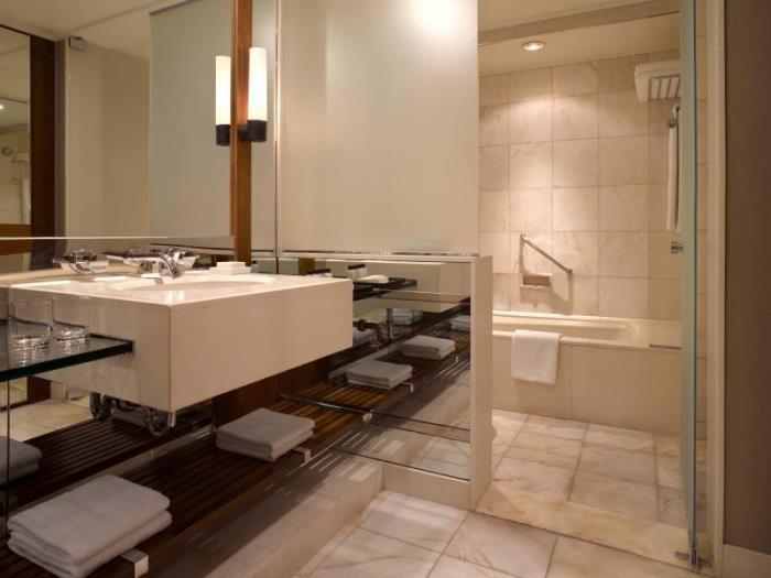 濟州凱悅酒店的圖片2