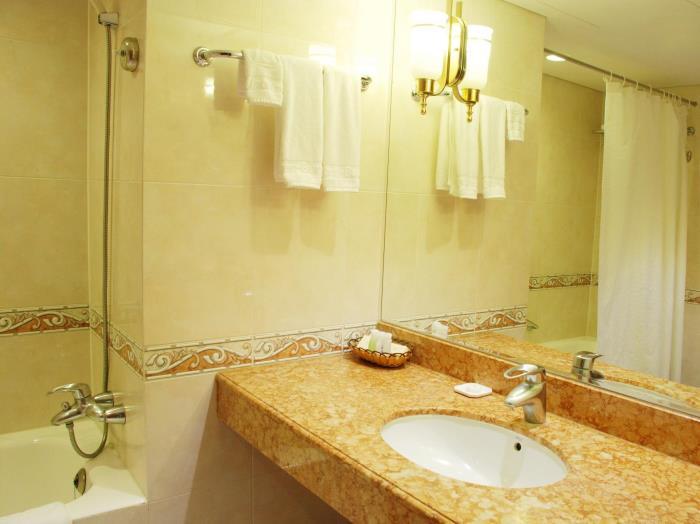 因特布閣酒店的圖片2