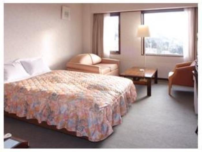金澤國際酒店的圖片2