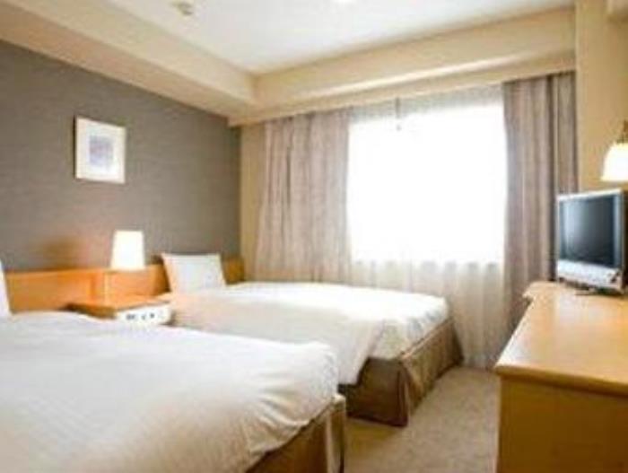 Kanku Joytel Hotel的圖片1