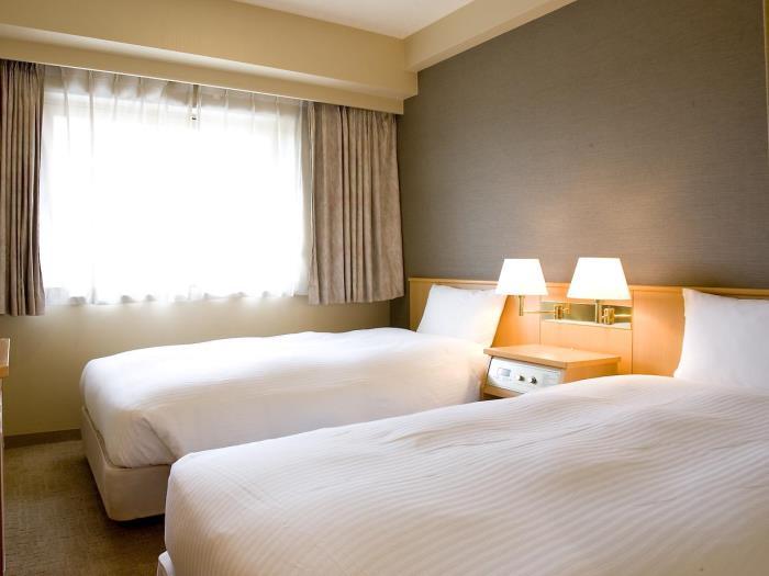 Kanku Joytel Hotel的圖片2