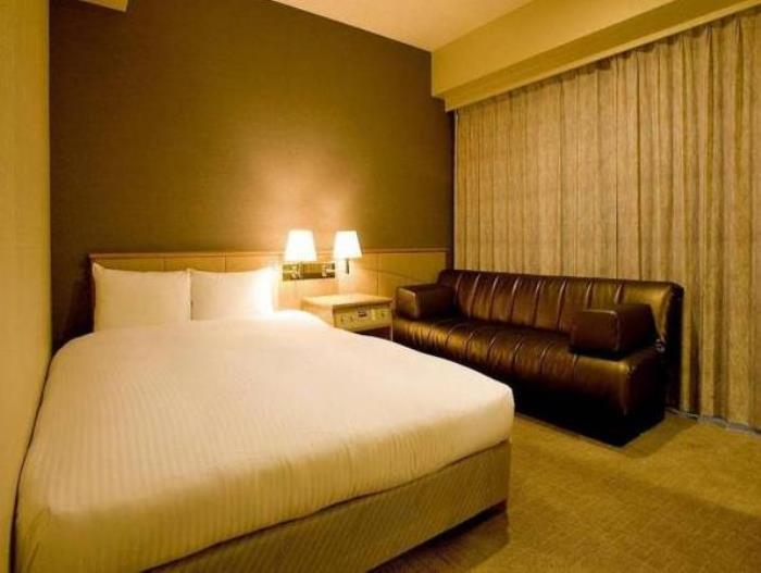 Kanku Joytel Hotel的圖片3
