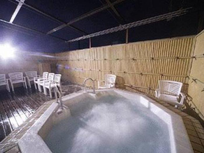 Kanku Joytel Hotel的圖片4