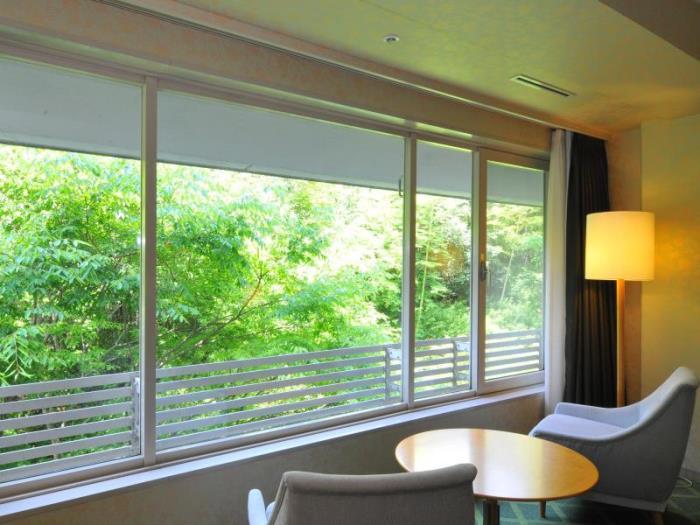 京都格蘭王子大酒店的圖片4