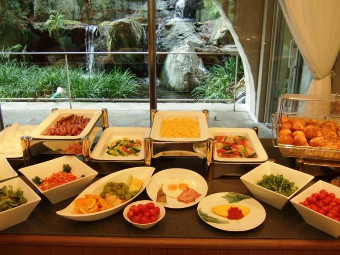 京都格蘭王子大酒店的圖片5