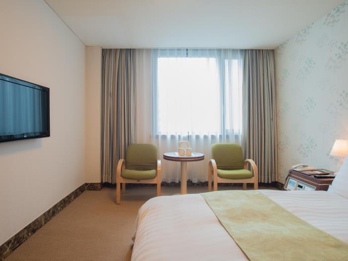 新國際酒店的圖片2