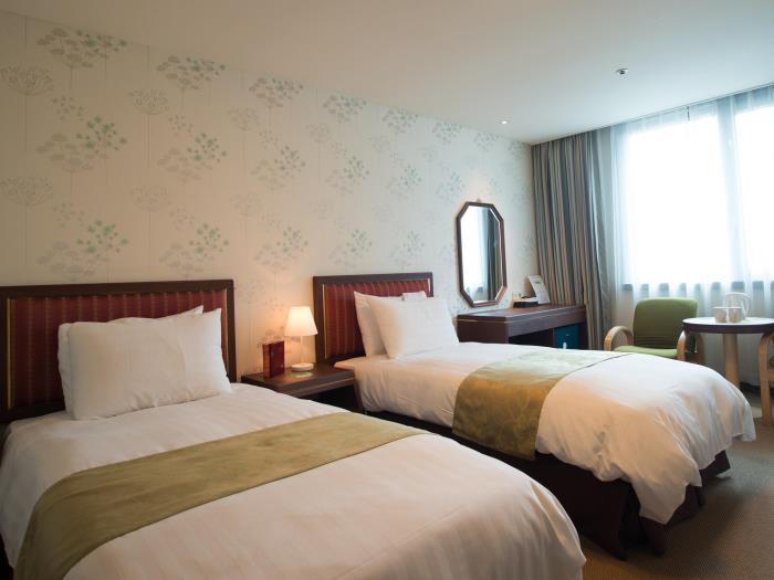 新國際酒店的圖片4