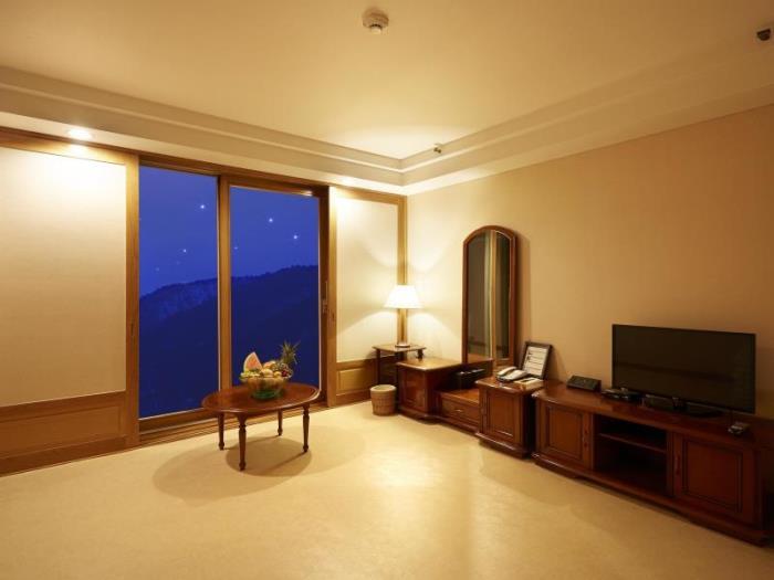 肯辛頓Flora酒店的圖片2