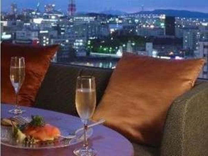 福岡大倉酒店的圖片3