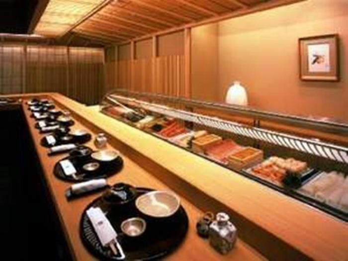 福岡大倉酒店的圖片5