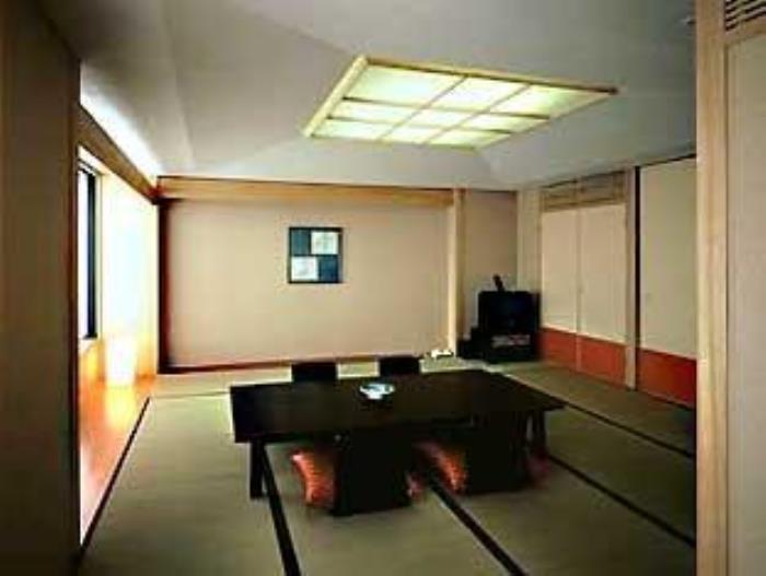大津王子大酒店的圖片2