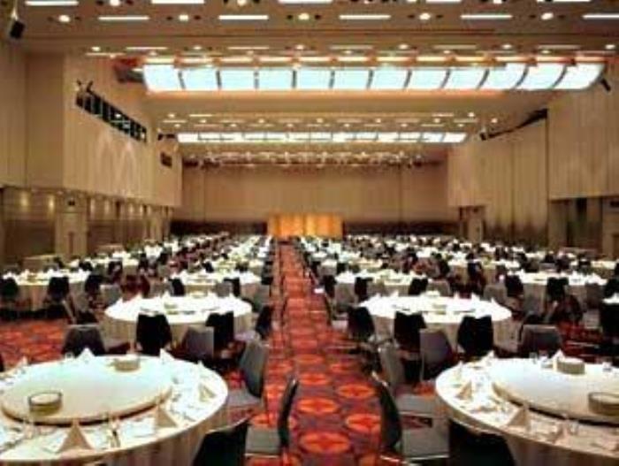 大津王子大酒店的圖片3