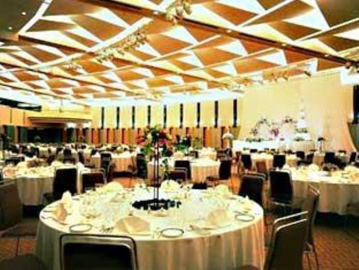 大津王子大酒店的圖片4