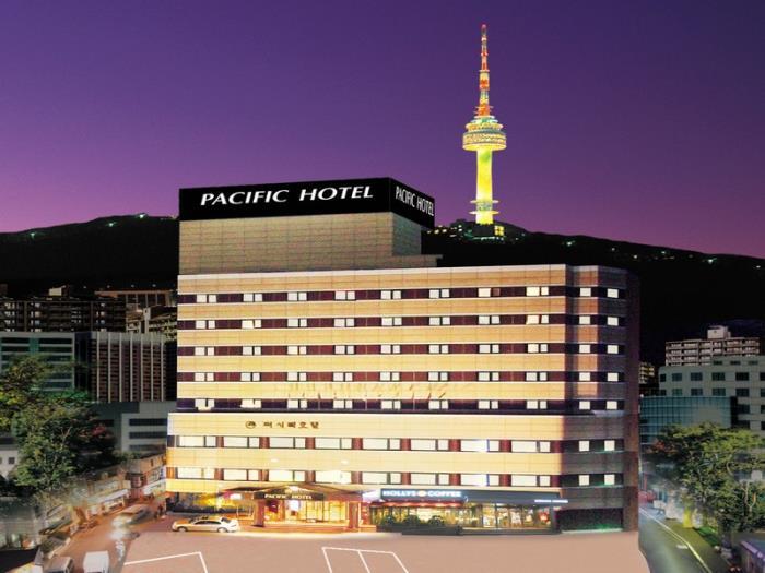 太平酒店的圖片1