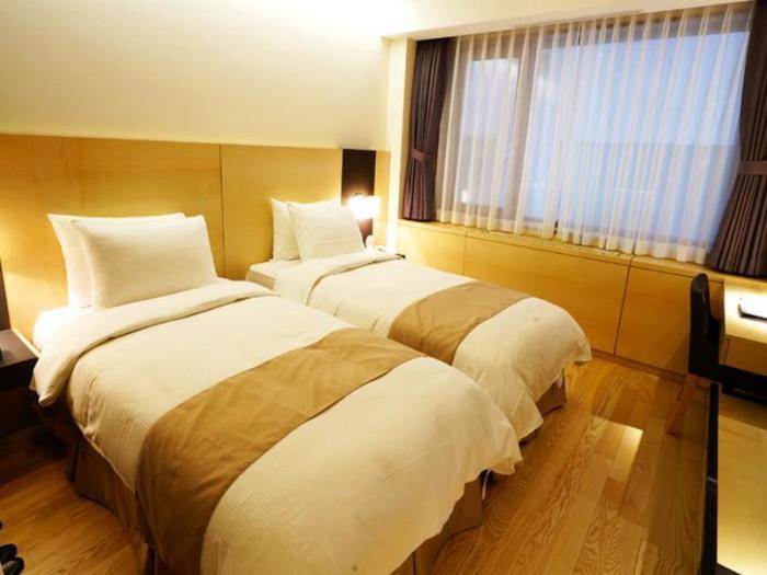 太平酒店的圖片2