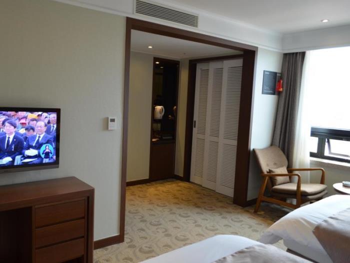 济州島羅波羅酒店的圖片2