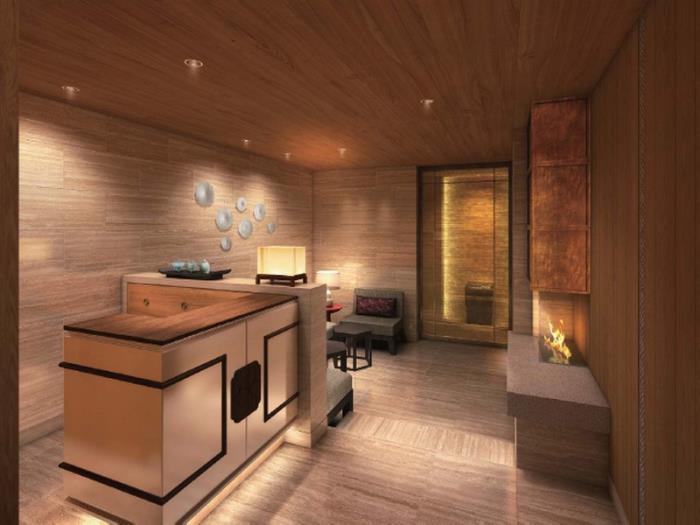 首爾皇家酒店的圖片3
