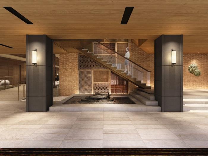 首爾皇家酒店的圖片4