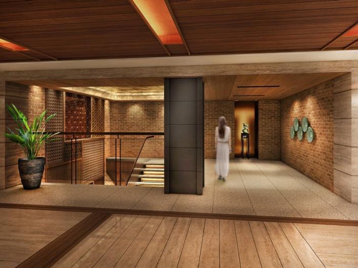 首爾皇家酒店的圖片5