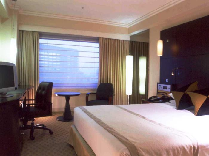 皇家花園酒店的圖片2
