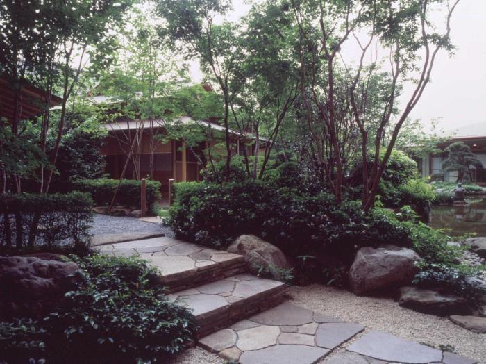 皇家花園酒店的圖片5
