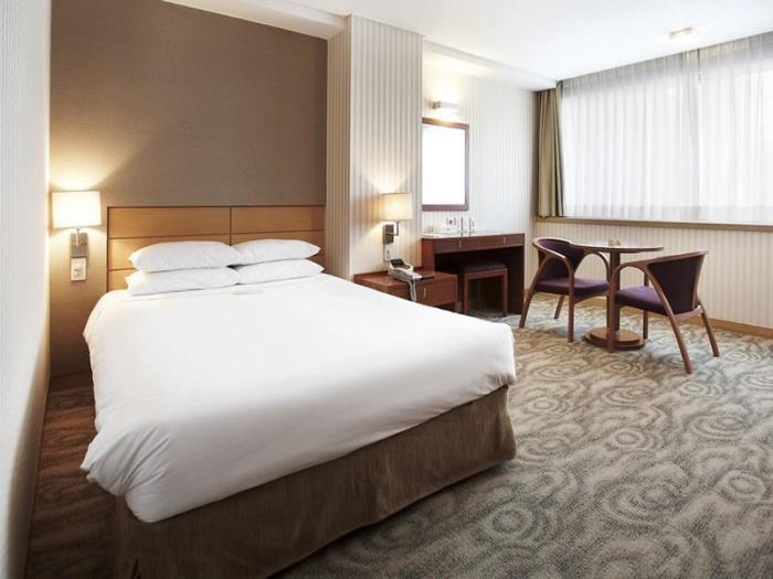 薩沃伊酒店的圖片2