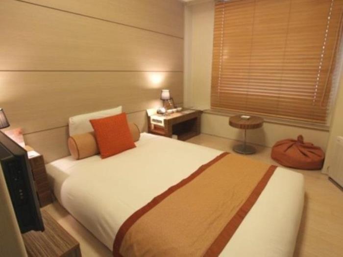 東京灣有明華盛頓酒店的圖片5