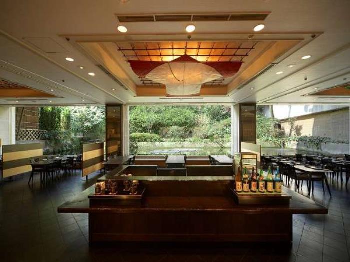 東京王子大酒店的圖片5