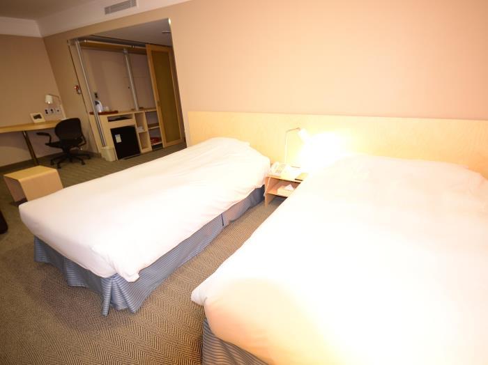 永東酒店的圖片2