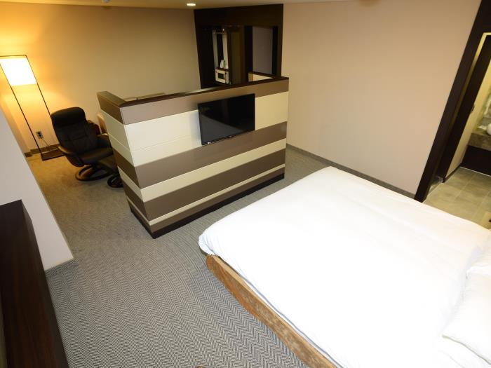 永東酒店的圖片3