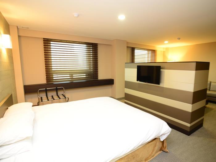 永東酒店的圖片4