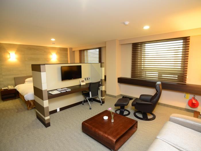 永東酒店的圖片5