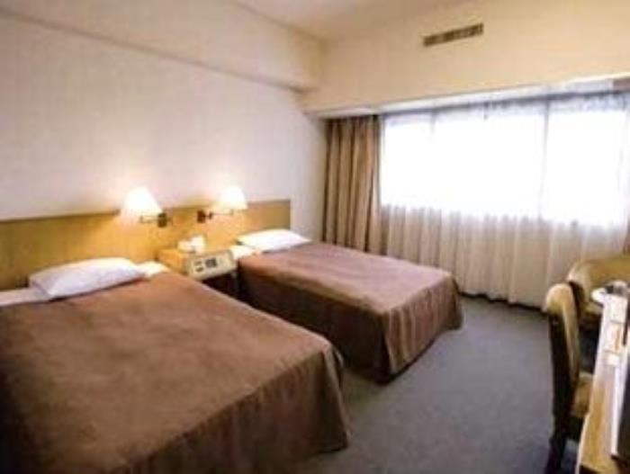 成田景觀酒店的圖片2