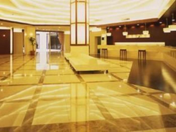 成田景觀酒店的圖片3