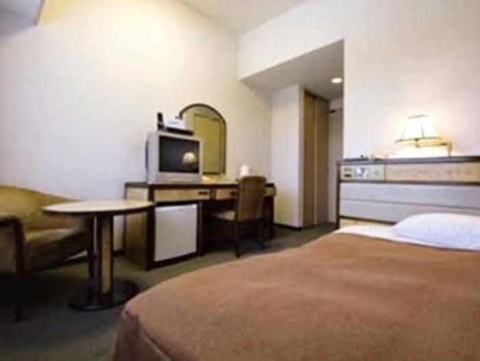 成田景觀酒店的圖片4