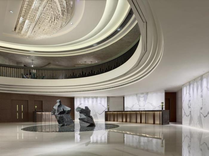 香港康得思酒店的圖片3